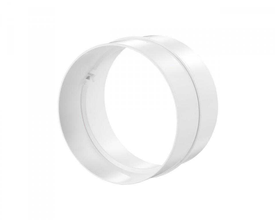 PVC inner connector